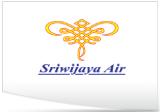 Usriwijaya
