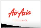 aa_indo