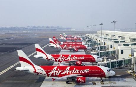 AirAsia_fleet_-Charles-PertweeBloomberg-Kuala-Lumpur-International-Airport-1024x683